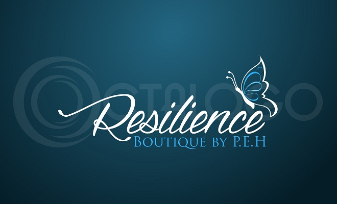 Phyllis Hughes, Resilience perfumes, PEH Boutique