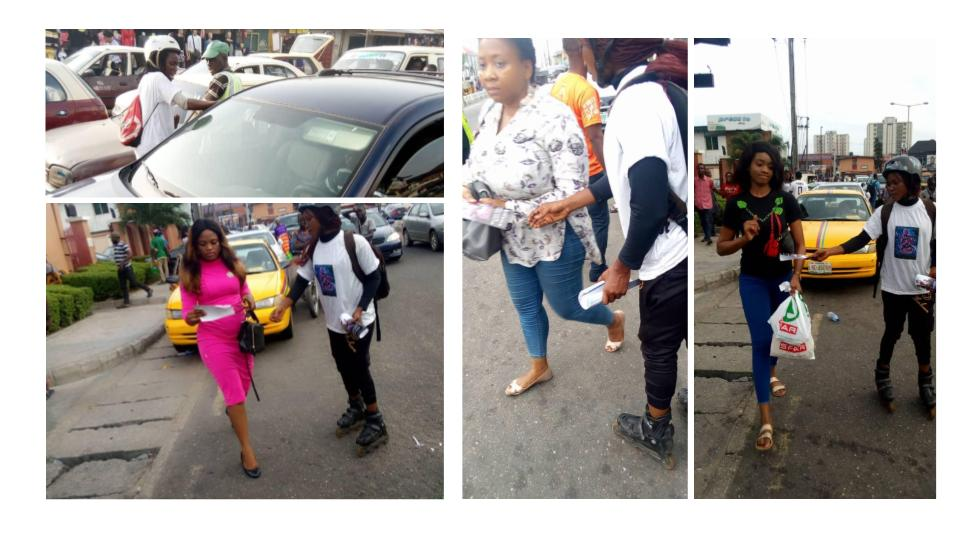 Flyer Distribution Companies, Sharing Flyers In Lagos,  Flyer Distribution In Lagos,  People That Share Flyers In Lagos,  Flyer Distributiflyer Distribution Companies, Sharing Flyers In Lagos,  Flyer Distribution In Lagos,  People That Share Flyers In Lagos,  Flyer Distribution Abuja,  Skillpatron Citymarketing,  Print Flyers In Lagos,  We Paste Posters,on Abuja,  Skillpatron Citymarketing,  Print Flyers In Lagos,  We Paste Posters,