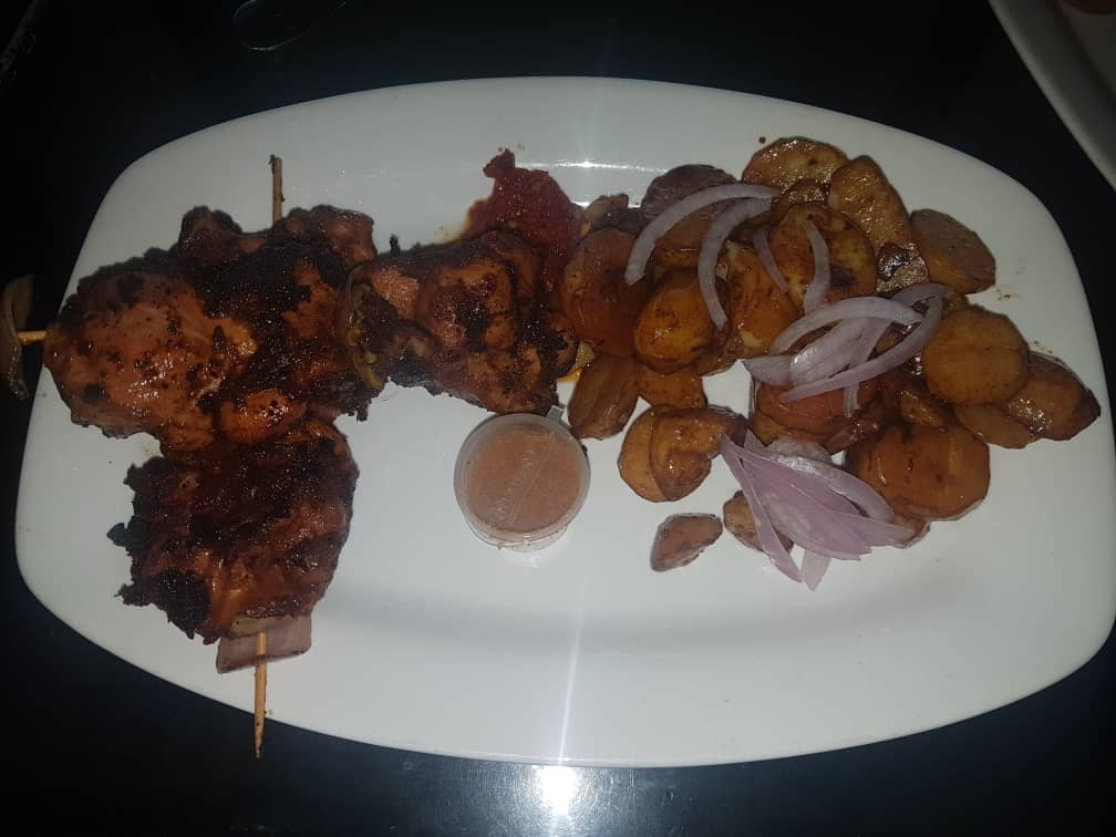 Cooks For Hire In Lagos