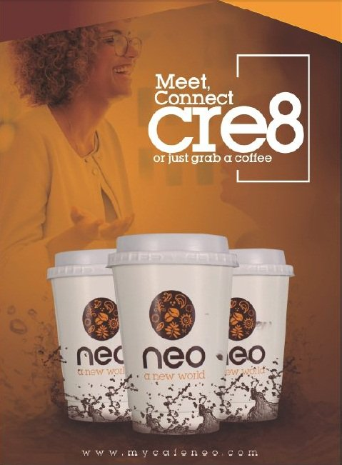 cafe neo, cafe neo ikoyi, cafe neo yaba, cafe neo agoro odiyan, cafe neo sanusi fafunwa, cafe neo adeyemi lawson, cafe neo ikeja, cafe neo prices, cafe neo instagram,