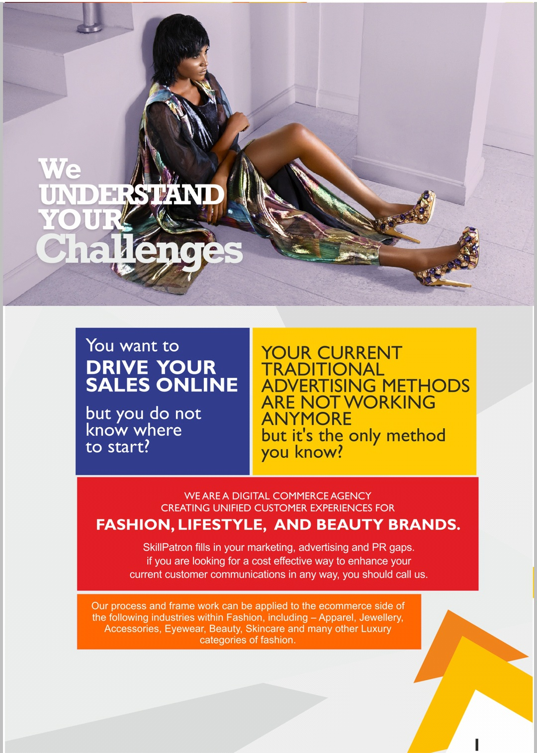 Product Photography Photos from Product Photographers in Lagos | Fashion Digital Sales, Marketing, SEO & PR Agency