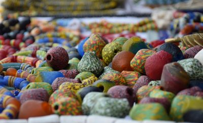 INKA Accessories Ghana