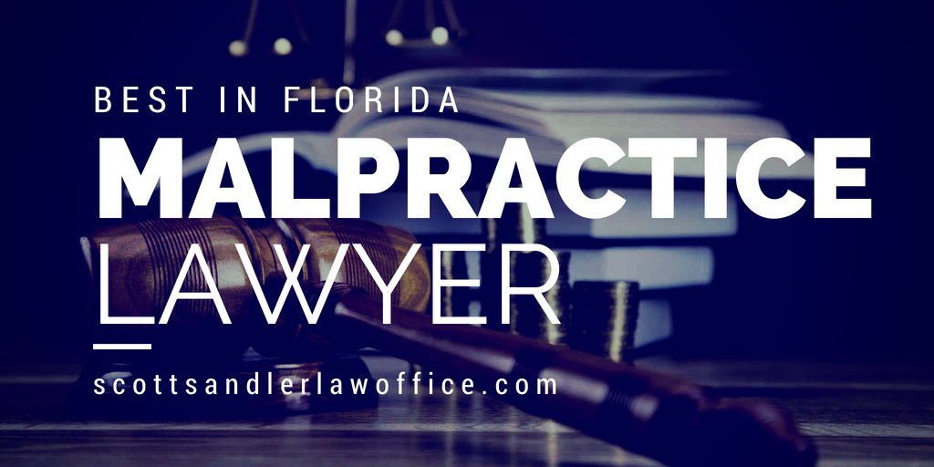 Best Attorneys Florida For Medical Malpractice, Top Medical Malpractice Lawyers In Florida, Best Medical Malpractice Lawyers In Tampa Florida, Malpractice Attorneys In Orlando Florida, Best Medical Malpractice Lawyers In Miami, Medical Malpractice Florida, Florida Medical Malpractice Attorney Fees, Lawyers Specializing In Medical Malpractice,,medical Malpractice Attorneys
