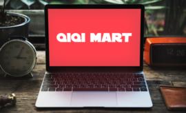 QiQi Mart