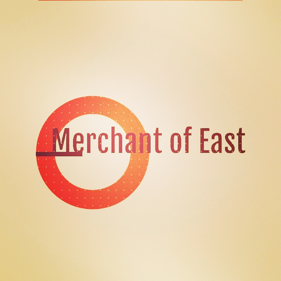 Merchant of the East
