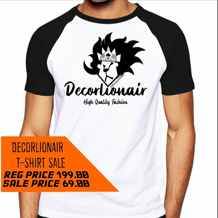 Decorlionair
