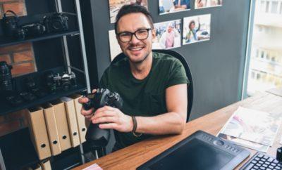 Dan Doyle | Pleasantville Photographer