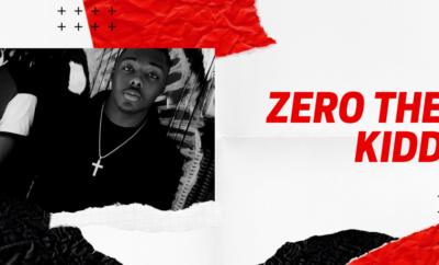 Zero the Kidd ZTK Udemy Music