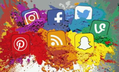 buy social media services