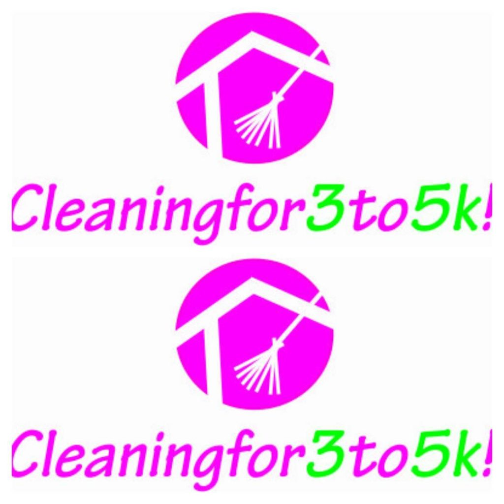 house cleaners in lagos, clean services for office and home, nigeria ...