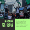 Buy 100 Nigerian Instagram Followers, Buy Real Instagram Followers Cheap In Nigeria, Buy Instagram Account With 10k Followers In Nigeria, Best Place To Buy Instagram Followers In Nigeria, Buy Nigerian Instagram Account, Buy Social Media Followers In Nigeria, Nigerian Instagram Followers App, Buy Instagram Followers Nairaland, Buy Instagram Account With 10k Followers In Nigeria, Buy Instagram Followers Nairaland, Best Place To Buy Instagram Followers Australia, Buy Instagram Account Nigeria, Buy Real Instagram Followers Cheap In Nigeria, Buy Twitter Followers In Nigeria, Best Site To Buy Instagram Followers, Buy Social Media Followers In Nigeria