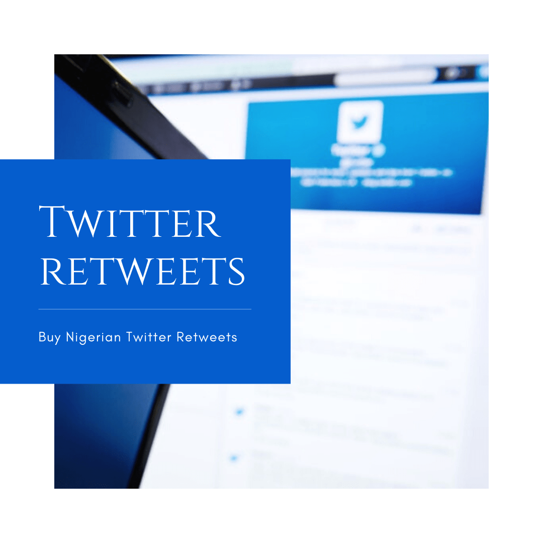 buy-nigerian-retweets