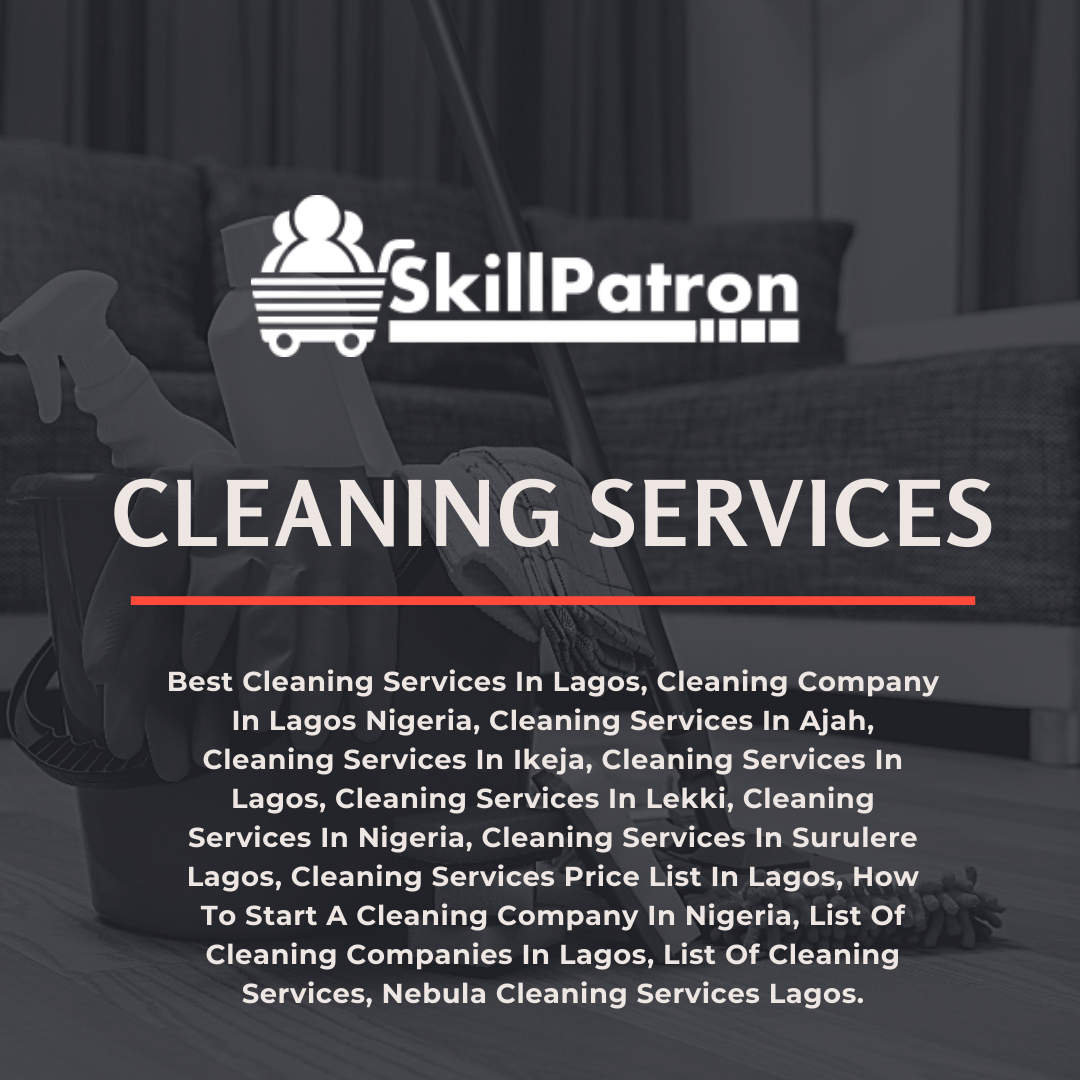 cleaning-services-lagos