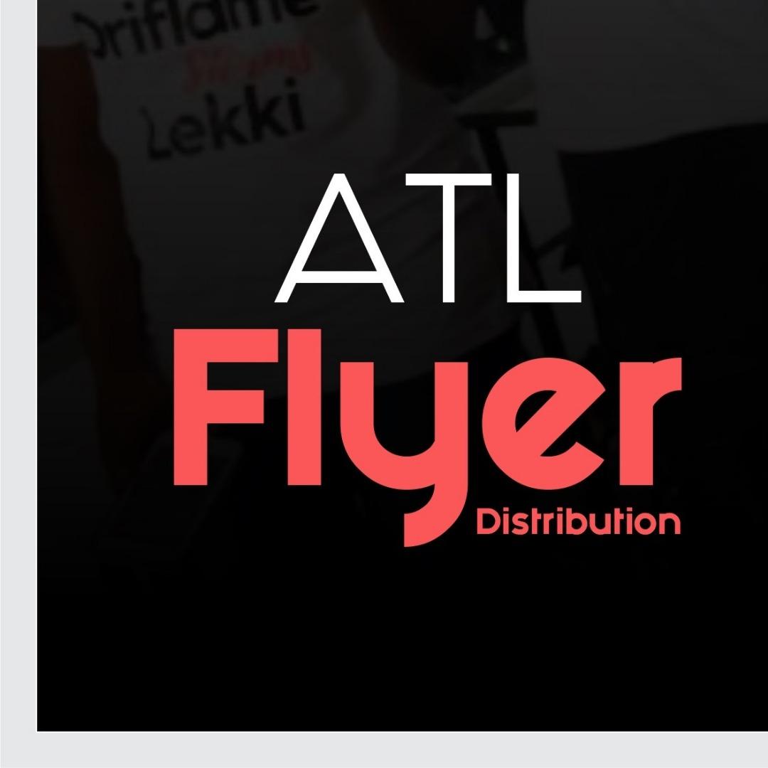 flyer-distribution