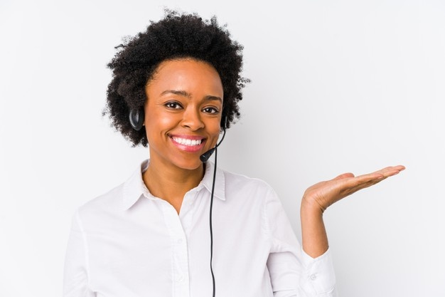 book-telemarketing-services-lagos