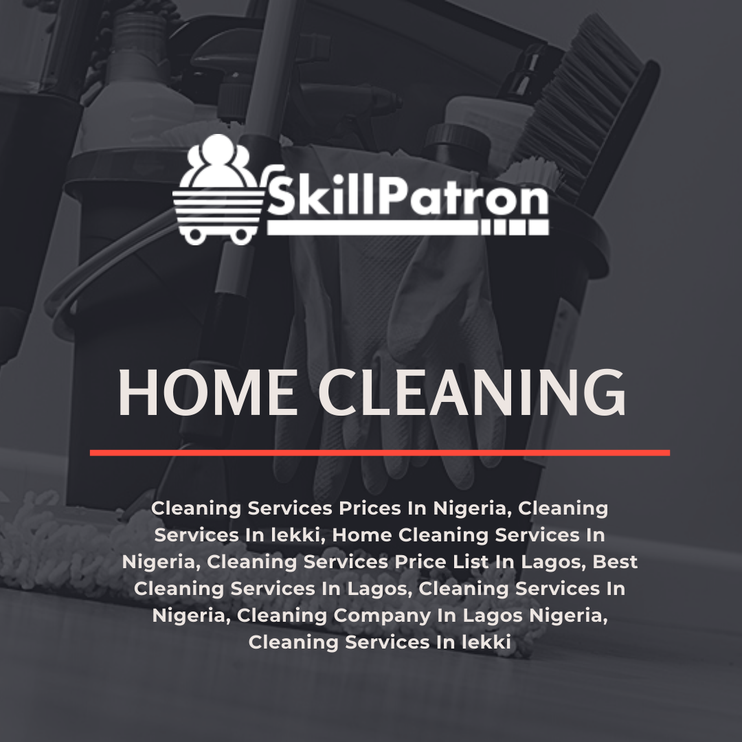home-cleaning-services-lekki