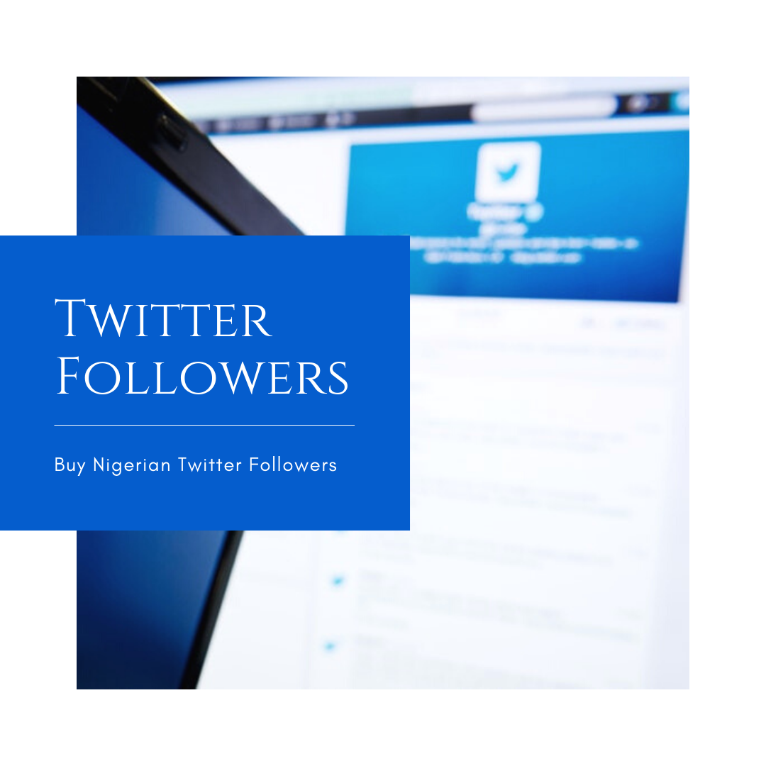 buy-nigerian-twitter-followers