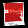 Buy Nigerian Youtube Subscribers