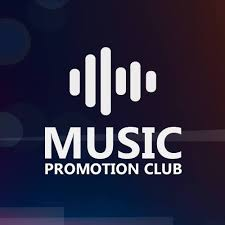 buy-apple-music-plays-nigeria-music-prmotion-agency-spotify