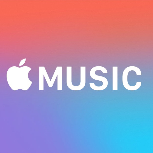 buy-apple-music-plays-nigeria