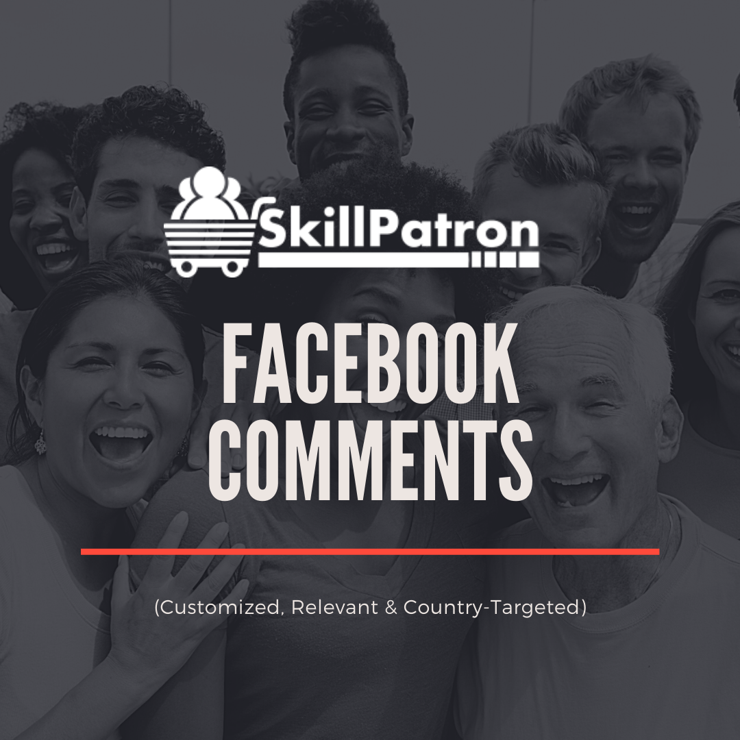 buy-facebook-comments-custom