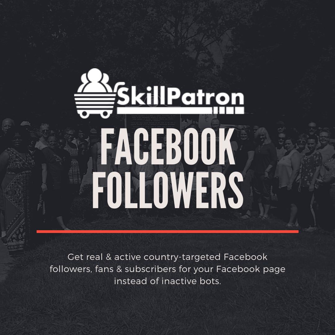 buy-facebook-likes-fans-followers