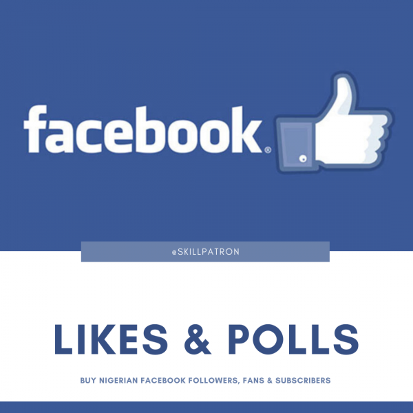best fb auto liker, best place to buy facebook followers, buy 1000 facebook likes, buy facebook post likes, buy facebook post likes usa, Buy Nigerian FaceBook Likes, Buy Nigerian FaceBook post Likes, buy targeted facebook likes, buy twitter followers in nigeria, facebook likes cheat download, get free nigerian twitter followers, how to get nigerian facebook likes, nigeria facebook liker app,