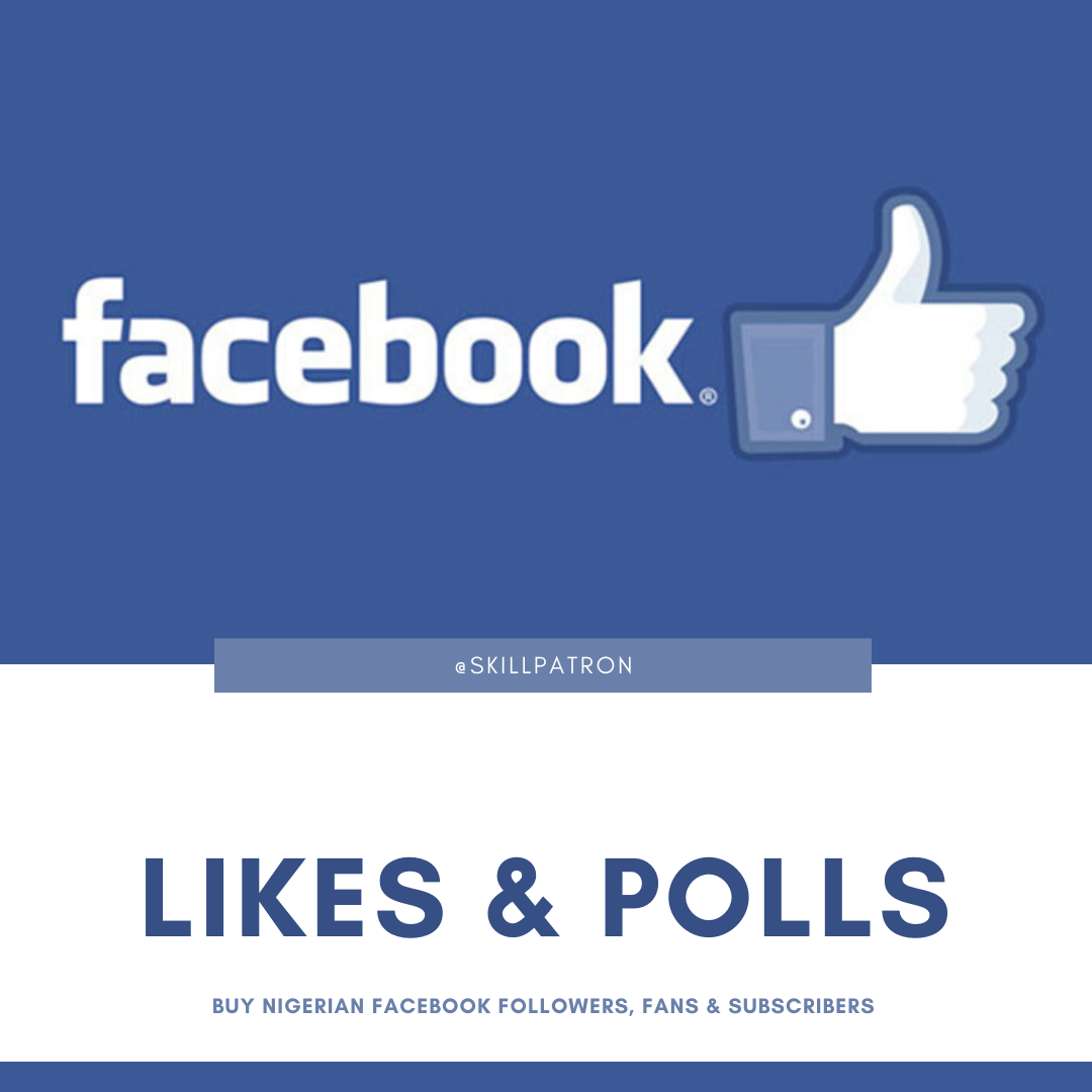 buy-facebook-likes-followers-subscribers-fans