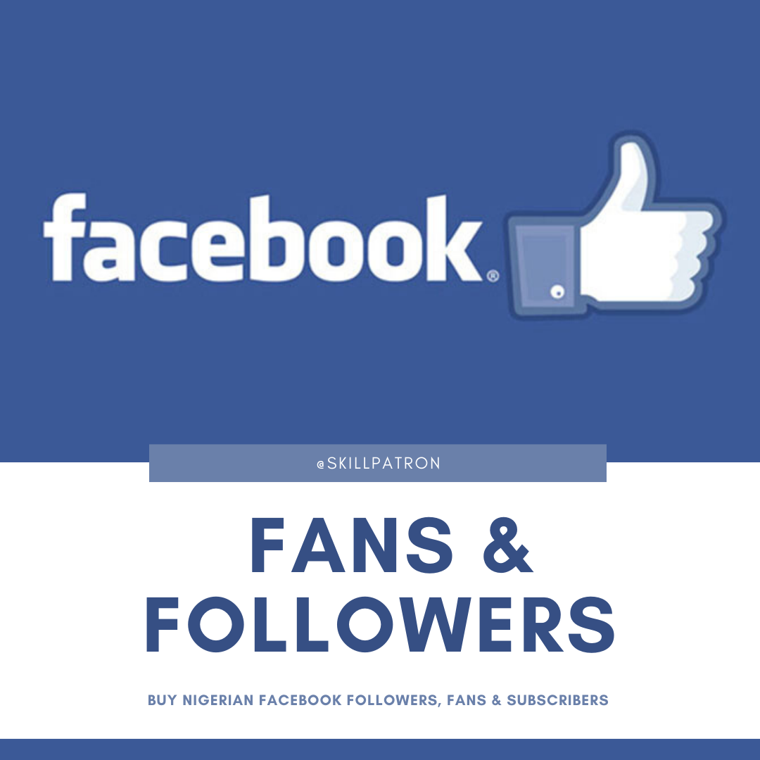 buy-facebook-likes-followers