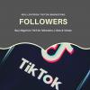 Buy Tiktok Followers, Buy Tiktok Followers Free, Buy Tiktok Followers App, Buy Tiktok Followers Reddit, Buy Tiktok Followers Nigeria, Buy Tiktok Followers Free Trial, Tiktok Followers Comparison, Buy Instagram Followers, Buy Nigerian Tiktok Followers, Tiktok Nigeria Office, How To Get Nigerian Followers, Tik Tok Free, Tiktok Browser, Tiktok Profile, Cloudlog Com Tik Tok, Tiktok Store, Free Tiktok Followers No Survey,