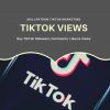 Buy Tiktok Followers Free, Buy Tiktok Views Paypal, Buy Tiktok Likes Paypal, Best Place To Buy Tiktok Likes, Buy Tiktok Likes Trollishly, Buy 50 Tiktok Likes, Buy Tiktok Likes Instant, Buy Tiktok Likes Free, Buy Tiktok Followers In Pakistan, Buy Tiktok Followers Uk, Buy Tiktok Followers Instantly, Buy Tiktok Followers Philippines, Buy Tiktok Followers Usa, Buy Tiktok Followers App, Buy Tiktok Followers Malaysia, Buy Tiktok Followers Paypal, Buy 1000 Tiktok Followers Cheap, Free Tiktok Followers Uk, Buy 1000 Tiktok Followers, Buy Tiktok Likes Uk, Buy Tiktok Views Uk, Cheapest Tiktok Followers, Free Tiktok Followers, Buy 500 Tiktok Followers, Buy Tiktok Followers Cheap 10k, Buy Tiktok Followers Instantly Cheap, Tiktok Pay For Followers, Free Tiktok Followers Instantly, Buy Tiktok Views, Buy Tiktok Followers Cheapbuy tiktok likes for free, best place to buy tiktok likes, buy tiktok likes fast delivery, buy tiktok likes and views, buy tiktok likes with paypal, buy tiktok likes instant, buy tiktok likes app, buy tiktok likes trollishly, free tiktok likes, buy tiktok views and likes, buy tiktok followers, best website for tiktok likes, tiktok likes and views, free tiktok likes without verification, buy tiktok likes paypal, buy tiktok likes UK1000 Views On Tiktok Free, Tiktok Views Hack, Free Tiktok Views 2021, Free Tiktok Views No Verification, Tiktok Views Bot, Tiktok Likes, 5000 Tiktok Views Free, 500 Free Tiktok Views, Related Searches, Buy 100 Tiktok Views, Buy Tiktok Views Uk, Buy Real Tiktok Views And Likes, Buy Tiktok Views Paypal, Buy Tiktok Views Free, Best Place To Buy Tiktok Views, Buy Tiktok Likes Paypal, Buy Tiktok Views Apple Pay, Buy Tiktok Views Reddit, Buy Tiktok Followers, Buy Tiktok Comments, Buy Tiktok Live Views,