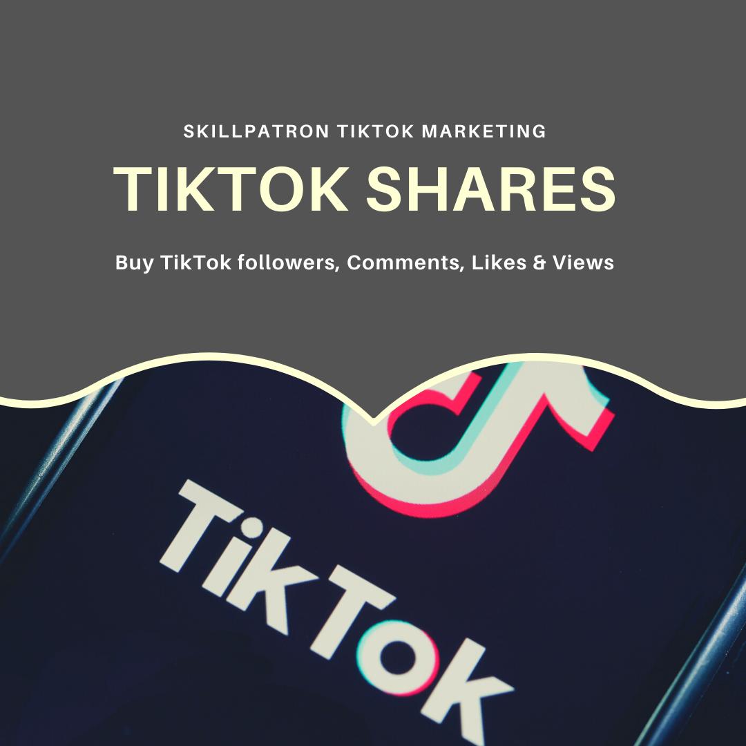 Buy Tiktok Followers Free, Buy Tiktok Views Paypal, Buy Tiktok Likes Paypal, Best Place To Buy Tiktok Likes, Buy Tiktok Likes Trollishly, Buy 50 Tiktok Likes, Buy Tiktok Likes Instant, Buy Tiktok Likes Free, Buy Tiktok Followers In Pakistan, Buy Tiktok Followers Uk, Buy Tiktok Followers Instantly, Buy Tiktok Followers Philippines, Buy Tiktok Followers Usa, Buy Tiktok Followers App, Buy Tiktok Followers Malaysia, Buy Tiktok Followers Paypal, Buy 1000 Tiktok Followers Cheap, Free Tiktok Followers Uk, Buy 1000 Tiktok Followers, Buy Tiktok Likes Uk, Buy Tiktok Views Uk, Cheapest Tiktok Followers, Free Tiktok Followers, Buy 500 Tiktok Followers, Buy Tiktok Followers Cheap 10k, Buy Tiktok Followers Instantly Cheap, Tiktok Pay For Followers, Free Tiktok Followers Instantly, Buy Tiktok Views, Buy Tiktok Followers Cheapbuy tiktok likes for free, best place to buy tiktok likes, buy tiktok likes fast delivery, buy tiktok likes and views, buy tiktok likes with paypal, buy tiktok likes instant, buy tiktok likes app, buy tiktok likes trollishly, free tiktok likes, buy tiktok views and likes, buy tiktok followers, best website for tiktok likes, tiktok likes and views, free tiktok likes without verification, buy tiktok likes paypal, buy tiktok likes UK1000 Views On Tiktok Free, Tiktok Views Hack, Free Tiktok Views 2021, Free Tiktok Views No Verification, Tiktok Views Bot, Tiktok Likes, 5000 Tiktok Views Free, 500 Free Tiktok Views, Related Searches, Buy 100 Tiktok Views, Buy Tiktok Views Uk, Buy Real Tiktok Views And Likes, Buy Tiktok Views Paypal, Buy Tiktok Views Free, Best Place To Buy Tiktok Views, Buy Tiktok Likes Paypal, Buy Tiktok Views Apple Pay, Buy Tiktok Views Reddit, Buy Tiktok Followers, Buy Tiktok Comments, Buy Tiktok Live Views1000 Views On Tiktok Free, Tiktok Views Hack, Free Tiktok Views 2021, Free Tiktok Views No Verification, Tiktok Views Bot, Tiktok Likes, 5000 Tiktok Views Free, 500 Free Tiktok Views, Buy 100 Tiktok Views, Buy Tiktok Views Uk, Buy Real Tiktok V
