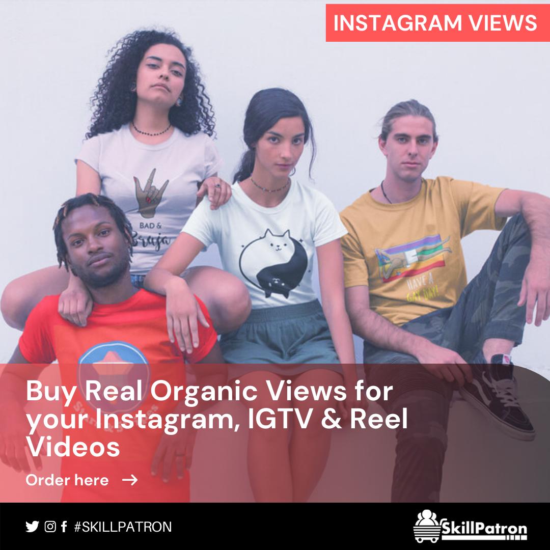 buy-real-organic-views-for-your-instagram-igtv–reel-videos