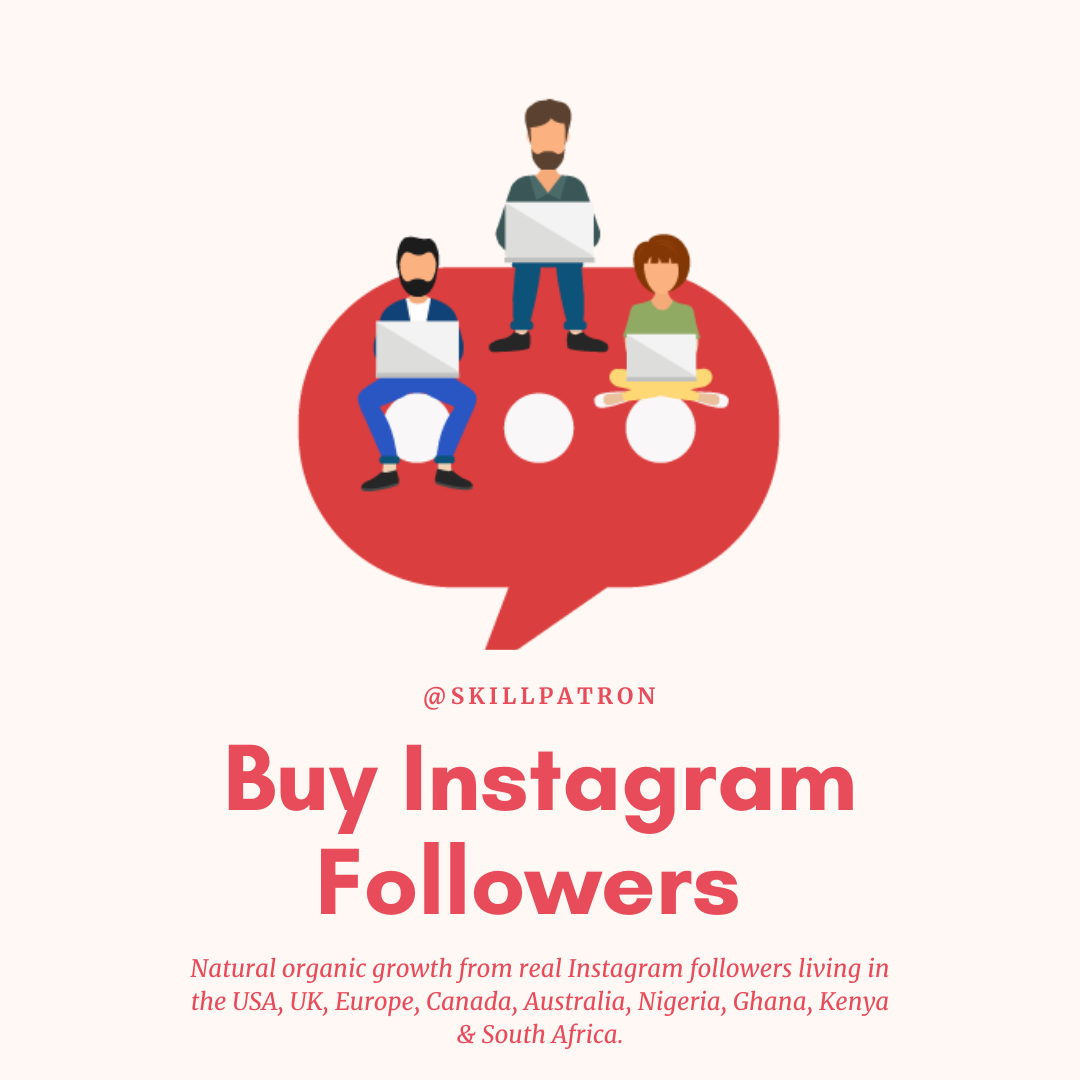 buy-active-engaging-real-instagram-followers-paypal