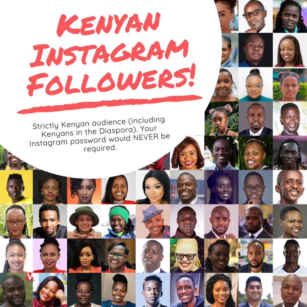 buy-kenyan-instagram-followers