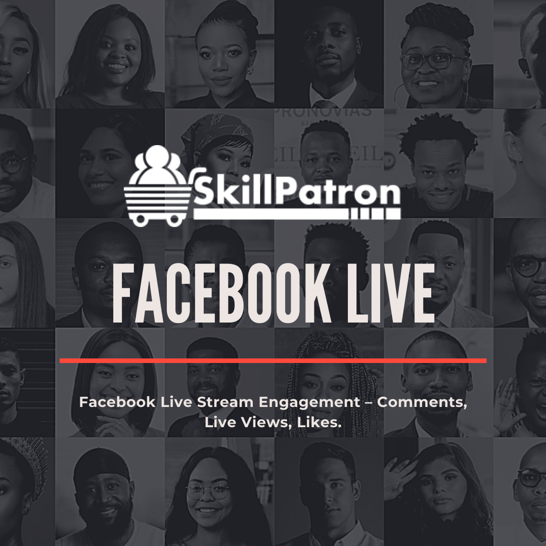 buy-facebook-livestream-views-live-viewers-comments