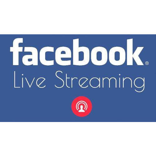live-streaming-services-on-facebook-500×500