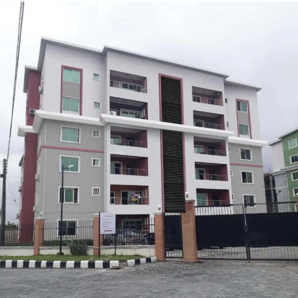 shared-apartment-lekki-phase-1-2-fully-furnished-ikate-elegushi-serviced-19