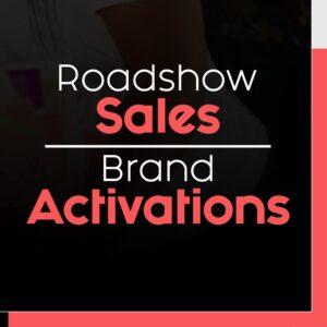best advertising agency in nigeria