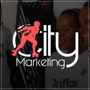 Best Marketing Agency in Lagos, Nigeria