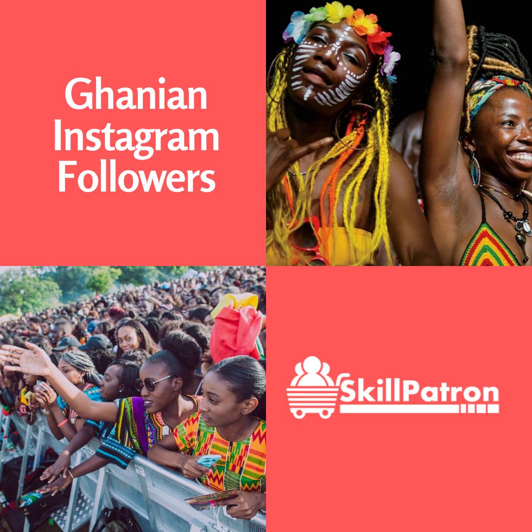 buy-ghanian-instagram-followers-from-ghana