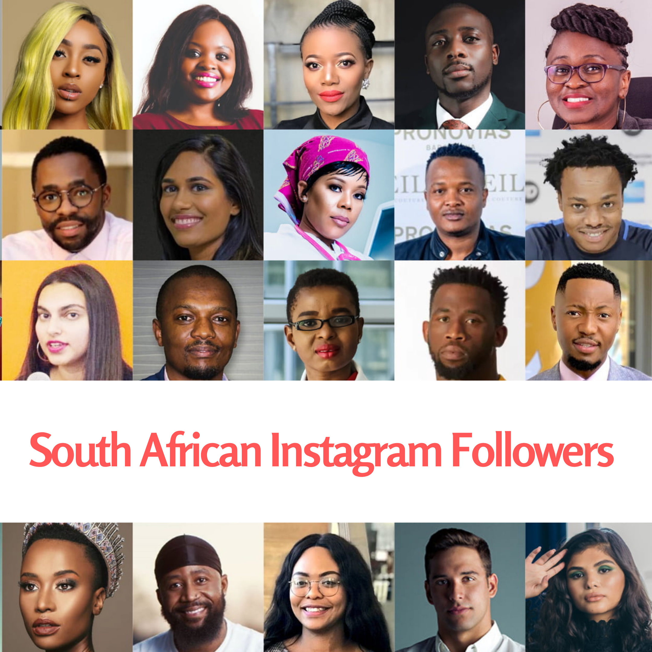 buy-south-african-instagram-followers