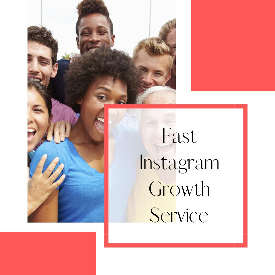 fast-organic-instagram-growth-service-2021
