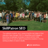 Education SEO Marketing for schools