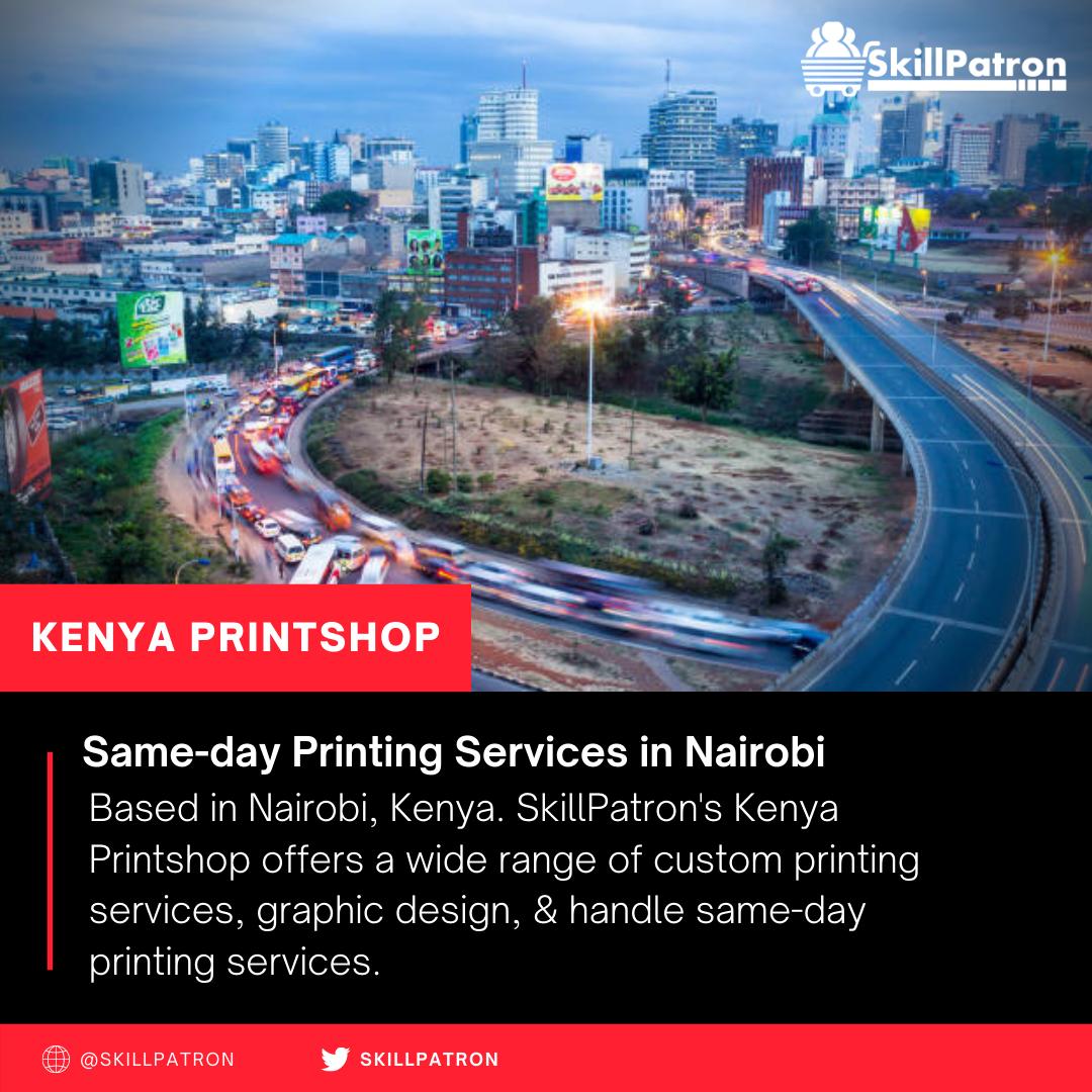 Same-day-Printing-Services-in-Nairobi-Kenya-Printshop