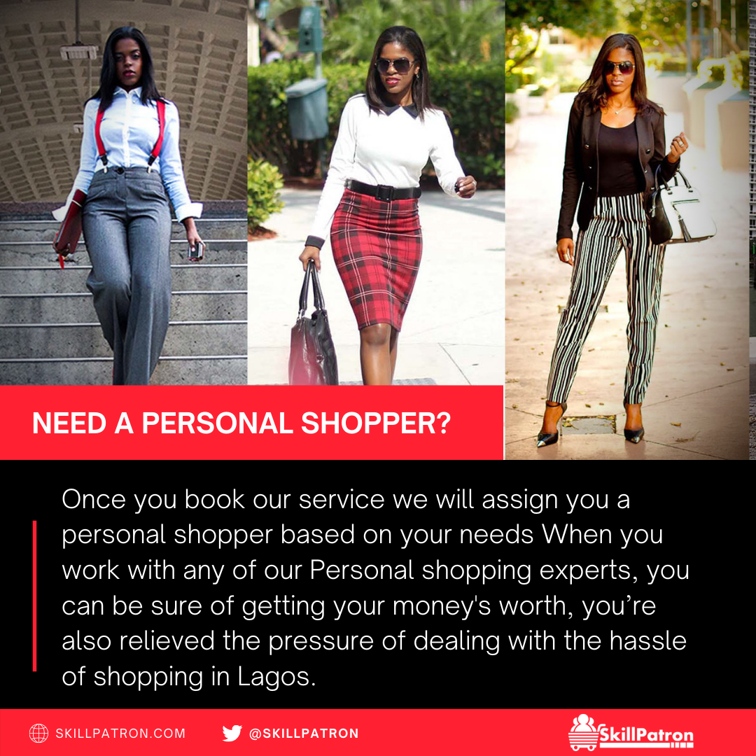 book-a-personal-shopper-lagos