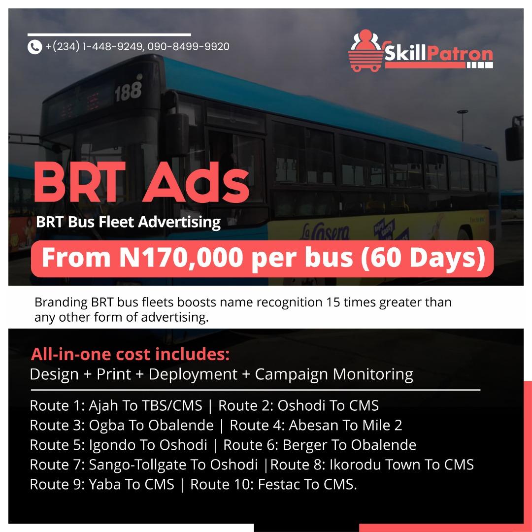 brt-bus-advertising