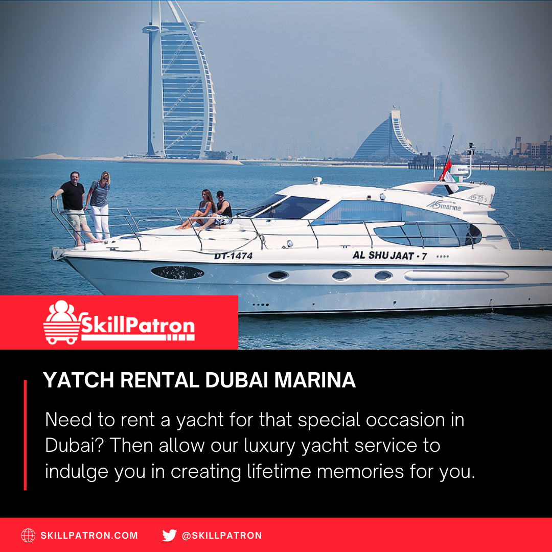 cheap-yatch-rental-dubai-marina