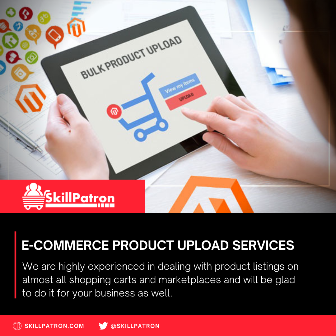 e-commerce-product-upload-services