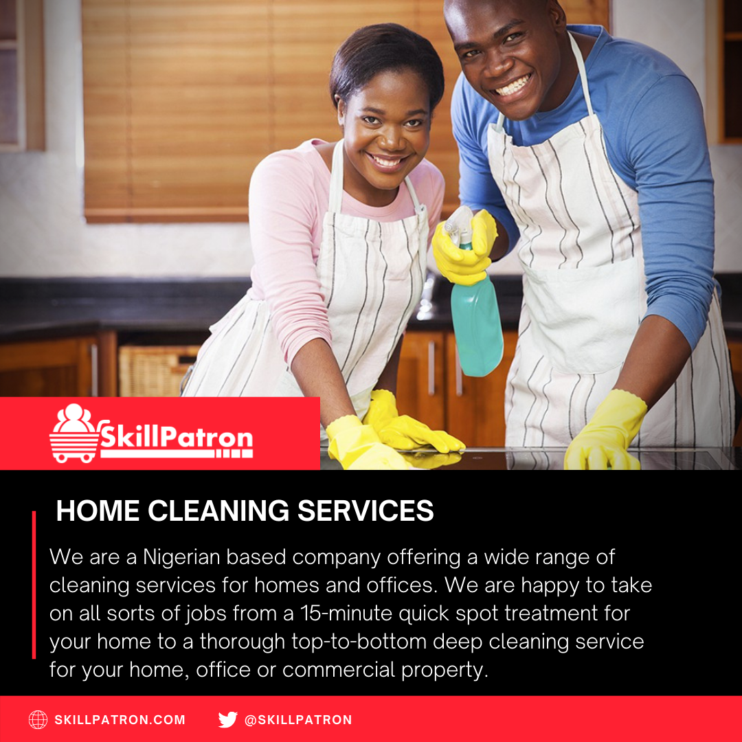home-cleaning-services